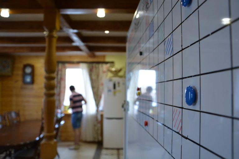 Как избежать попадания в плохой реабилитационный центр?