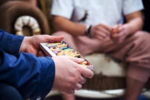 Сколько длится реабилитация наркомании