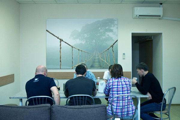 Современные программы реабилитация зависимых в Брянске