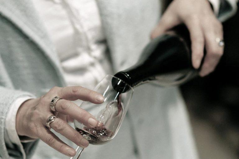 Раскодировка, алкоголь после капельницы помощь
