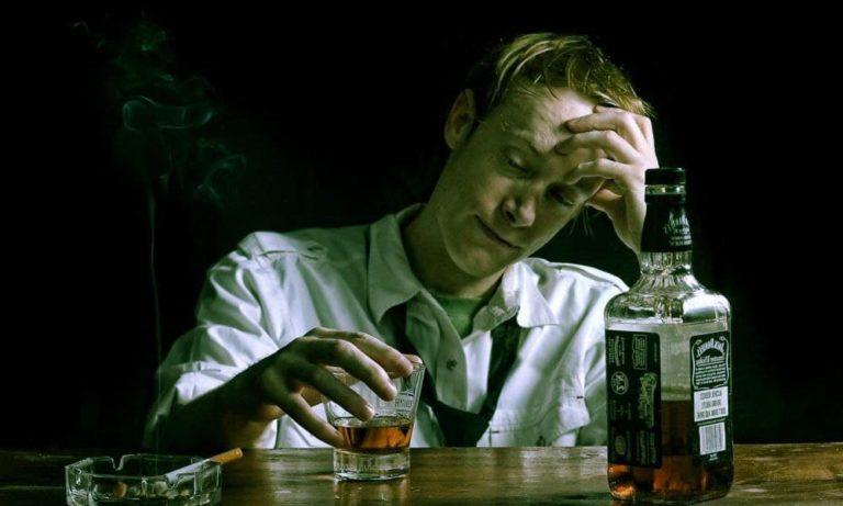 Реабилитация от алкоголизма в Брянске