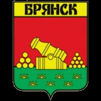 Брянская Антинаркотическая Комиссия