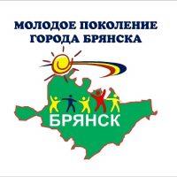 Комитет по делам молодёжи, семьи, материнства и детства